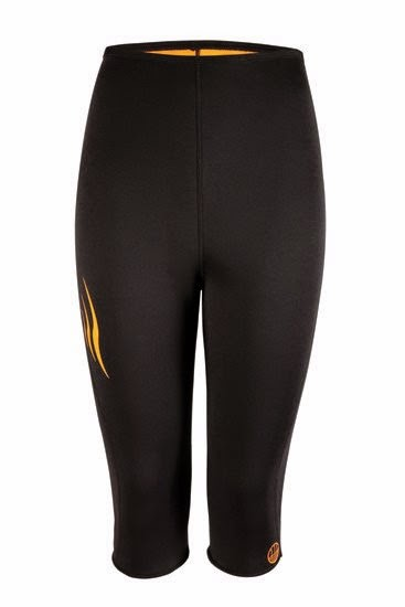 http://plaza24.gr/vermouda-efidrosis-big-slim-pants.html