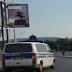 ΦΩΤΟΓΡΑΦΙΑ! Γερμανικό περιπολικό στα σύνορα της Ελλάδας με τα Σκόπια...