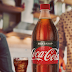 Спечелете над 60 000 брандирани прибори за готвене от Coca-Cola