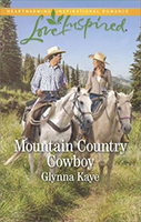 https://www.amazon.com/Mountain-Country-Cowboy-Hearts-Hunter-ebook/dp/B06XK6BKKN