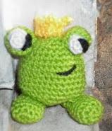 http://amigurumisdelacasa.blogspot.com.es/2011/09/ranita-amigurumi-patron.html