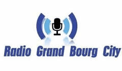 Radio Grand Bourg City