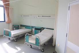 """Θεσπρωτία: Καταγγελία Αναγνώστη:""""Χωρίς Θέρμανση Το Νοσοκομείο Φιλιατών"""""""