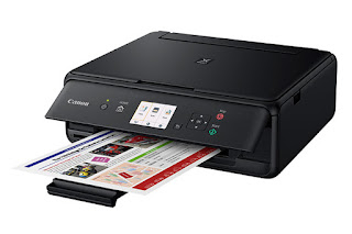Canon Pixma TS5020 driver download Mac, Canon Pixma TS5020 driver download Windows, Canon Pixma TS5020 driver download Linux