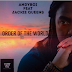 Andyboi ft Jackie Queens - Order Of The World (Original Mix)