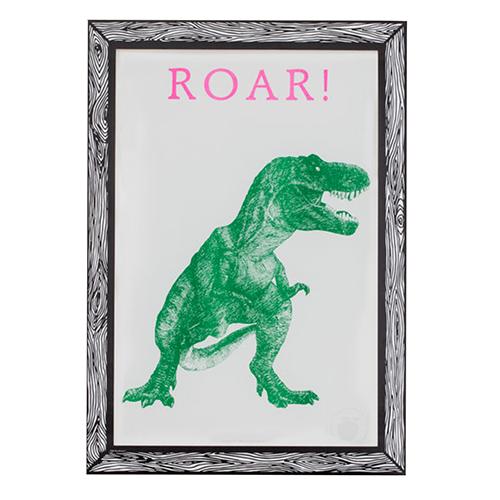 http://www.shabby-style.de/bild-the-print-t-rex-roar