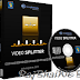 SolveigMM Video Splitter 6.1.1706.29 Business Edition Full Version Download