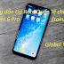 Hướng dẫn cài ROM Quốc Tế Cho Redmi 6 Pro (sakura)