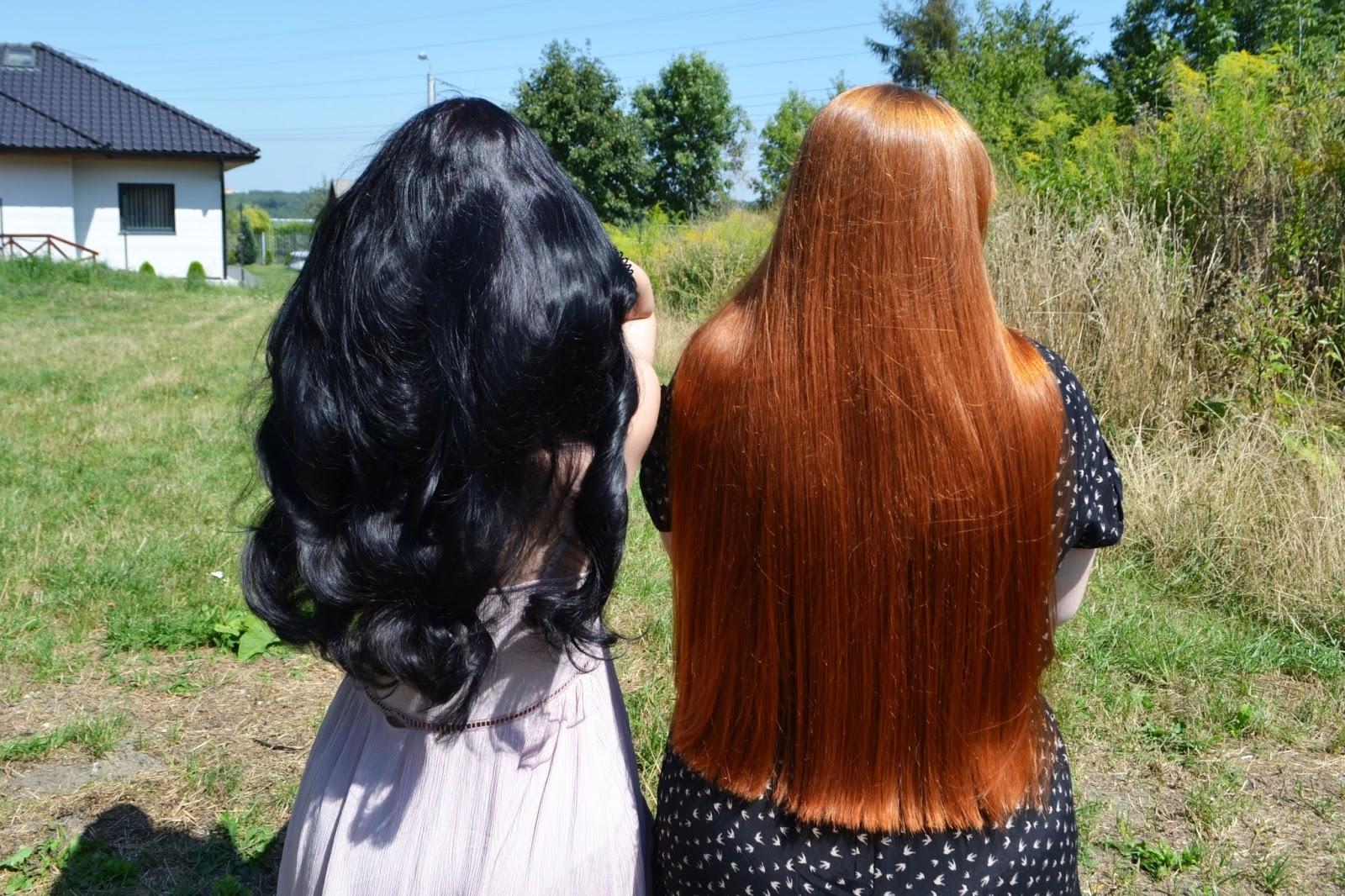 Darmowe włosowe konsultacje online - Ruszają zapisy!