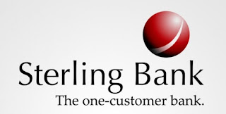 Sterling Bank USSD Code for Money Transfer [*822#] - (Codes)