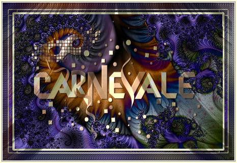 http://veroreves.ek.la/carnevale-p1425782