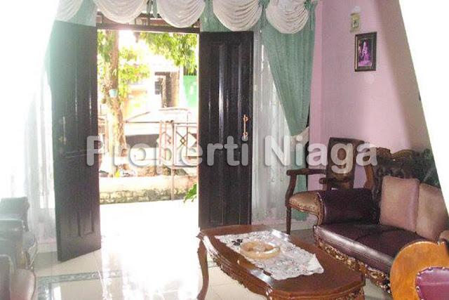 View-R.Tamu-Dijual-rumah-di-Beji- Depok-Harga-1,2M