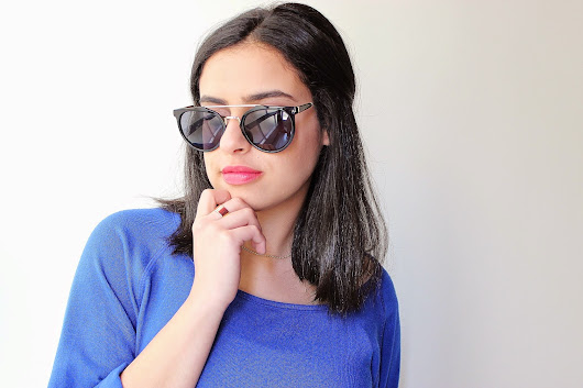 6 SUNGLASSES TRENDS FOR S&S15 ft.GIANTSUNGLASSES
