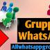 Pubblico Link Gruppi WhatsApp Italia