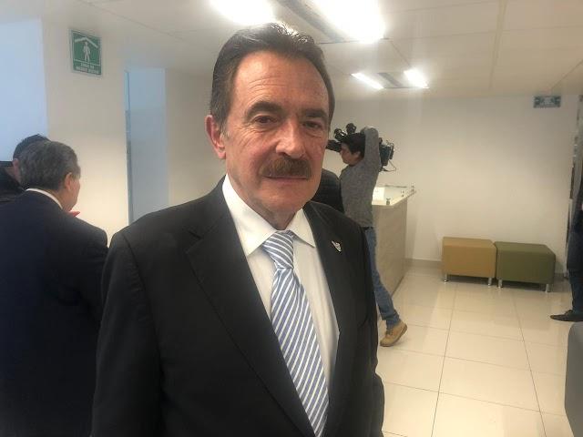 """""""EL CANAL MAYORISTA ABARROTERO SE ADAPTA A NUEVOS PATRONES DE CONSUMO:"""" ANAM"""