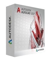 AutoCAD 2017 SP1 Final Full Version