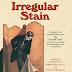 Episode 63: Irregular Stain