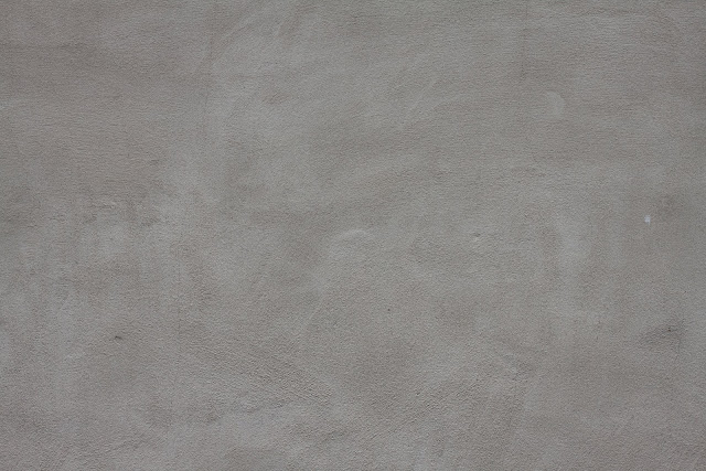 Concrete Wall Texture 4752x3168