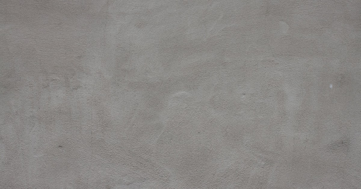 Cement Wall Texture : High resolution seamless textures concrete wall texture
