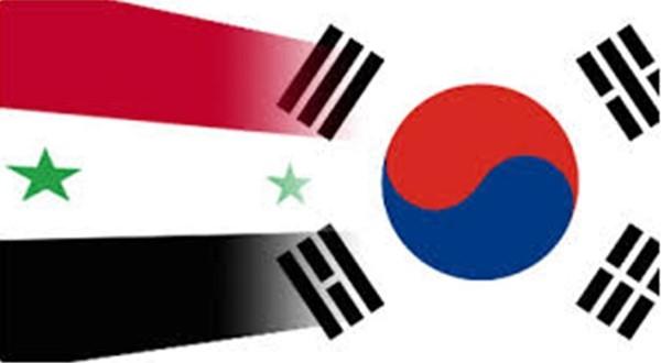 مشاهدة مباراة سوريا وكوريا الجنوبية بث مباشر بتاريخ (28-03-2017) تصفيات آسيا المؤهلة لكأس العالم 2018