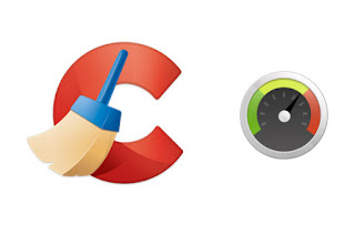 Ccleaner optimizador pc 2017 gratis