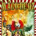 ▷ Descargar: Ilussia [2014] - Mägo de Oz [MP3-320Kbps]