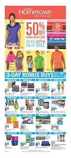 ⭐ Shopko Ad 5/19/19 ✅ Shopko Weekly Ad May 19 2019