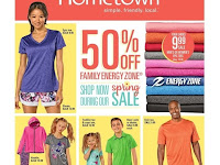 Shopko Ad This Week May 19 - May 25, 2019