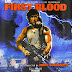 RAMBO: PRIMERA SANGRE / FIRST BLOOD