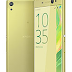 Sony Xperia XA Ultra Phone Review, feature, full specification