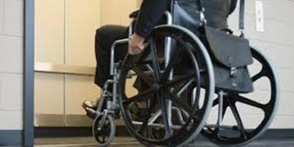 Engelli istihdamında yaşanan acı gerçekler