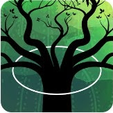 SpinTree App
