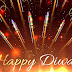 Happy Diwali 2018 Wishes In Hindi Language |  Happy Diwali 2018 Wishes, Images, Photos.