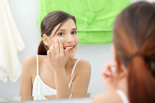 10 Tips for Day Time Skin Care during summer