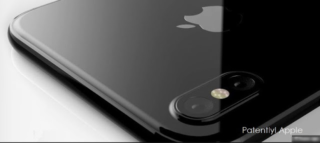 Apple Leases Equipment to Suppliers To Ensure Key iPhone 8 Components Are Qualitatively Made