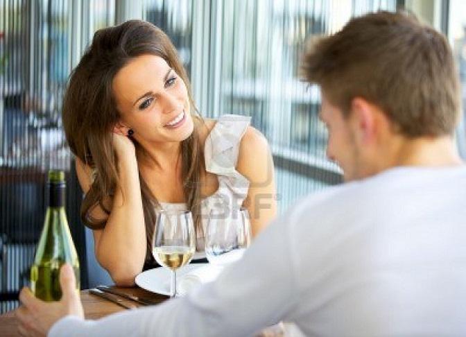 Kenali 4 Jenis Wanita yang Tidak Masuk Kriteria Istri Idaman