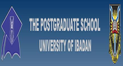 university of ibadan ui master courses