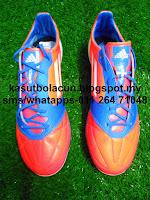 http://kasutbolacun.blogspot.my/2016/10/adidas-f50-adizero-micoach-1-fg.html