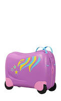 https://www.samsonite.be/nl/dream-rider-suitcase--pony-polly/109640-7260.html