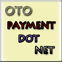 www.otopayment.net