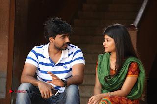 Pazhaya Vannattai Tamil Movie Stills  0010