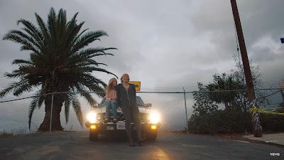 Gorgon City - Smile ft. Elderbrook ( #Official #Music #Video )