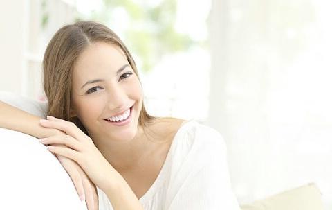 Beauty tips for female