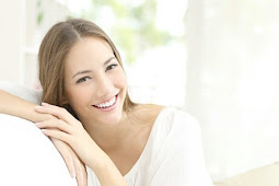 Essential beauty Tips for Female Beauty