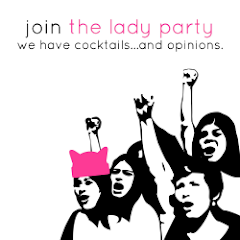 Join The Lady Party