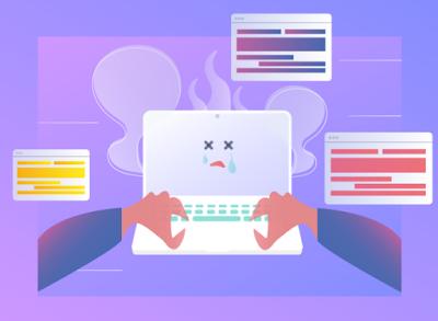 Cara Menghentikan Notifikasi Pembaruan Software di MAC