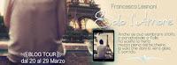 http://ilsalottodelgattolibraio.blogspot.it/2017/03/blogtour-solo-lamore-di-francesca.html