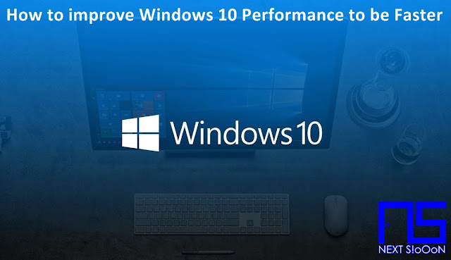 How to Speed Up the Performance of Windows 10 on a Laptop Computer, Guide to Install, Information on How to Speed Up the Performance of Windows 10 on a Laptop Computer, How to Speed Up the Performance of Windows 10 on a Laptop Computer, How to Speed Up the Performance of Windows 10 on a Laptop Computer, Install, Game and Software on Laptop PCs, How to Speed Up the Performance of Windows 10 on a Laptop Computer Games and Software on Laptop PCs, Guide to Installing Games and Software on Laptop PCs, Complete Information How to Speed Up the Performance of Windows 10 on a Laptop Computer Games and Software on Laptop PCs, How to Speed Up the Performance of Windows 10 on a Laptop Computer Games and Software on Laptop PCs, Complete Guide on How to Speed Up the Performance of Windows 10 on a Laptop Computer Games and Software on Laptop PCs, Install File Application Autorun Exe, Tutorial How to Speed Up the Performance of Windows 10 on a Laptop Computer Autorun Exe Application, Information on How to Speed Up the Performance of Windows 10 on a Laptop Computer File Application Autorun Exe, Pandua Tutorial How to Speed Up the Performance of Windows 10 on a Laptop Computer Autorun Exe File Application, How to Speed Up the Performance of Windows 10 on a Laptop Computer Autorun Exe File Application, How to Speed Up the Performance of Windows 10 on a Laptop Computer Autorun Exe File Application with Pictures.