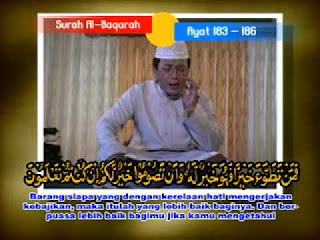 Download kumpulan  Mp3 Qiroah KH.Muammar.ZA