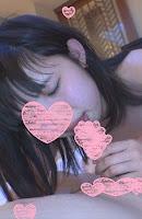 FC2 PPV 340530 【個人撮影】しずか19才 処女娘☆はやく経験したかったから・・人生初えっちが生中出し【素人動画】